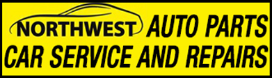 northwestautos